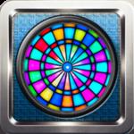 VDartsGame 01.61.05 APK MOD Unlimited Money