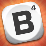 Boggle With Friends Word Game 17.01 APK MOD Unlimited Money