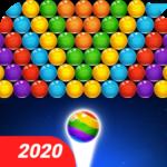Bubble Shooter 2020 – Free Bubble Match Game 1.3.6 APK MOD Unlimited Money