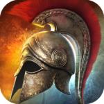 Empire Rising Civilization 1.2.5 APK MOD Unlimited Money