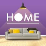 Home Design Makeover 3.2.8g APK MOD Unlimited Money