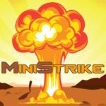 MiniStrike 2.0 APK MOD Unlimited Money