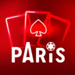 Poker Paris Tien Len Mien Nam TLMN Binh Xap Xam 2.2.2 APK MOD Unlimited Money