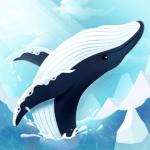 Tap Tap Fish – Abyssrium Pole 1.10.0 APK MOD Unlimited Money