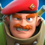 War Alliance Heroes 1.55.33 APK MOD Unlimited Money