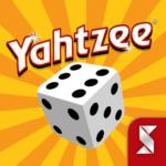 YAHTZEE With Buddies Dice Game 7.4.1 APK MOD Unlimited Money