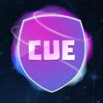 CUE Cards TCG 1.8.0 APK MOD Unlimited Money