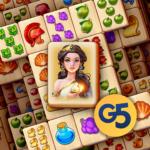 Emperor of Mahjong Match tiles restore a city 1.5.500 APK MOD Unlimited Money