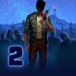 Into the Dead 2 Zombie Survival 1.37.1 APK MOD Unlimited Money