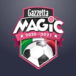 Magic Gazzetta 1.3 APK MOD Unlimited Money