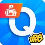 NEW QuizDuel 1.8.4 APK MOD Unlimited Money