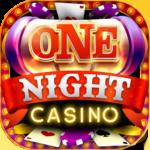 One Night Casino – Slots Roulette 2.4.10 APK MOD Unlimited Money