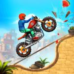 Rush To Crush New Bike Games Bike Race Free Games 2.1.026 APK MOD Unlimited Money