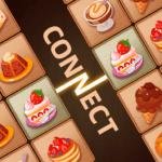 Tile Connect – Free Tile Puzzle Match Brain Game 1.2.0 APK MOD Unlimited Money