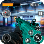 First War On The Earth 1.1 APK MOD Unlimited Money