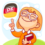 German for Beginners LinDuo HD 5.11.0 APK MOD Unlimited Money