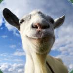 Goat Simulator 1.5.3 APK MOD Unlimited Money