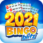 Bingo Blitz – Bingo Games 4.58.0 APK MOD Unlimited Money