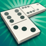 Dominoes Club 2.0 APK MOD Unlimited Money