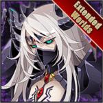 Fantasy War Tactics R 0.582 APK MOD Unlimited Money