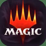 Magic The Gathering Arena 2021.1.1.445 APK MOD Unlimited Money