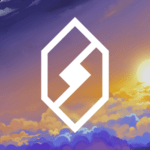 Skyweaver Private Beta code required 2.2.1 APK MOD Unlimited Money