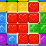 Pop Cubes – Toy Match 3 Blast 1.7.0 APK MOD Unlimited Money