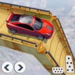 Superhero Car Stunts – Racing Car Games 1.0.19 APK MOD Unlimited Money