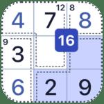 Killer Sudoku – Free Sudoku Puzzle Brain Games 1.11.1 APK MOD Unlimited Money
