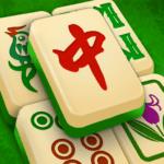 Mahjong Solitaire – Master 1.3.0 APK MOD Unlimited Money
