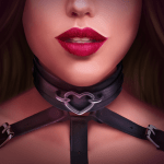 My Fantasy Choose Your Romantic Interactive Story 1.7.4 APK MOD Unlimited Money