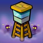 Zombie Towers 13.0.17 APK MOD Unlimited Money