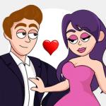 Beauty and Love – Brain Puzzle 1.4 APK MOD Unlimited Money