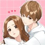 My Young Boyfriend Otome Love Romance Story games 1.0.7351 APK MOD Unlimited Money