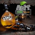 Ant Sim Tycoon 1.5.7 APK MOD Unlimited Money
