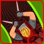 Assassin – Master Hunter Hero Games 1.0.31 APK MOD Unlimited Money