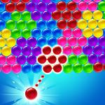 Bubble Shooter – Beach Pop Games 3.0 APK MOD Unlimited Money