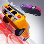 Cars Arena Fast Race 3D 1.34 APK MOD Unlimited Money