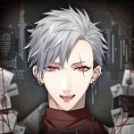 Casefile Tokyo Noir – Otome Romance Game 3.0.15 APK MOD Unlimited Money
