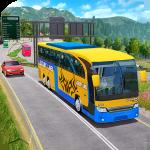 City Bus Games 3D Driving Bus Games 2021 0.3 APK MOD Unlimited Money