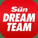 Dream Team Fantasy Football 14.01.95 APK MOD Unlimited Money