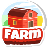 Farm Simulator Feed your animals collect crops 1.7 APK MOD Unlimited Money