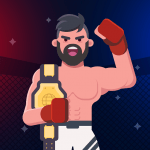 Fight Club Tycoon – Idle Fighting Game 0.2 APK MOD Unlimited Money