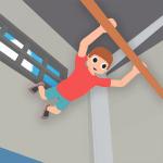 Flip Out – Parkour Backflip Simulator 2.2.5 APK MOD Unlimited Money