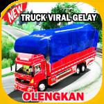 Mania Truck Oleng Simulator Indonesia 2021 1.0.0 APK MOD Unlimited Money