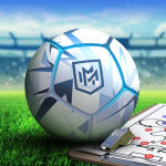 Matchday Manager – Football 2021.6.0 APK MOD Unlimited Money