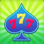 Mega Fame Casino – Slots Poker Games 1.1.0 APK MOD Unlimited Money