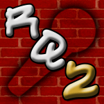Rap Quest 2 2.0.7 APK MOD Unlimited Money