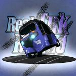 Real Tuk Racing 0.5 APK MOD Unlimited Money