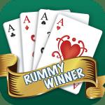 Rummy Winner Online – 13 Cards 0.1001.9.11 APK MOD Unlimited Money